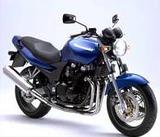 Kawasaki ZR-7 1999