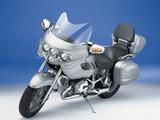 BMW R 1200 CL 2005