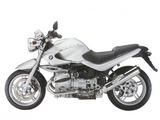 BMW R 850 R 2005
