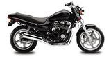 Honda CB 750 Nighthawk 1996
